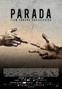 The_Parade