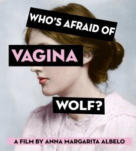 Vagina_Wolf