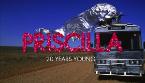 priscilla_20_years_young