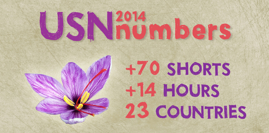 USN2014_numbers_web
