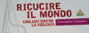 contro_la_violenza