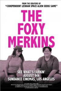 poster_foxy_merkins