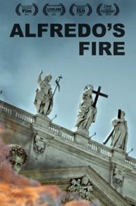 poster_fuoco_alfredo