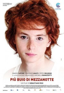 poster_piu_buio_di_mezzanotte
