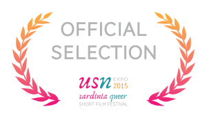 Official Selection-01