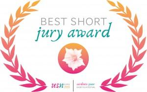 jury award