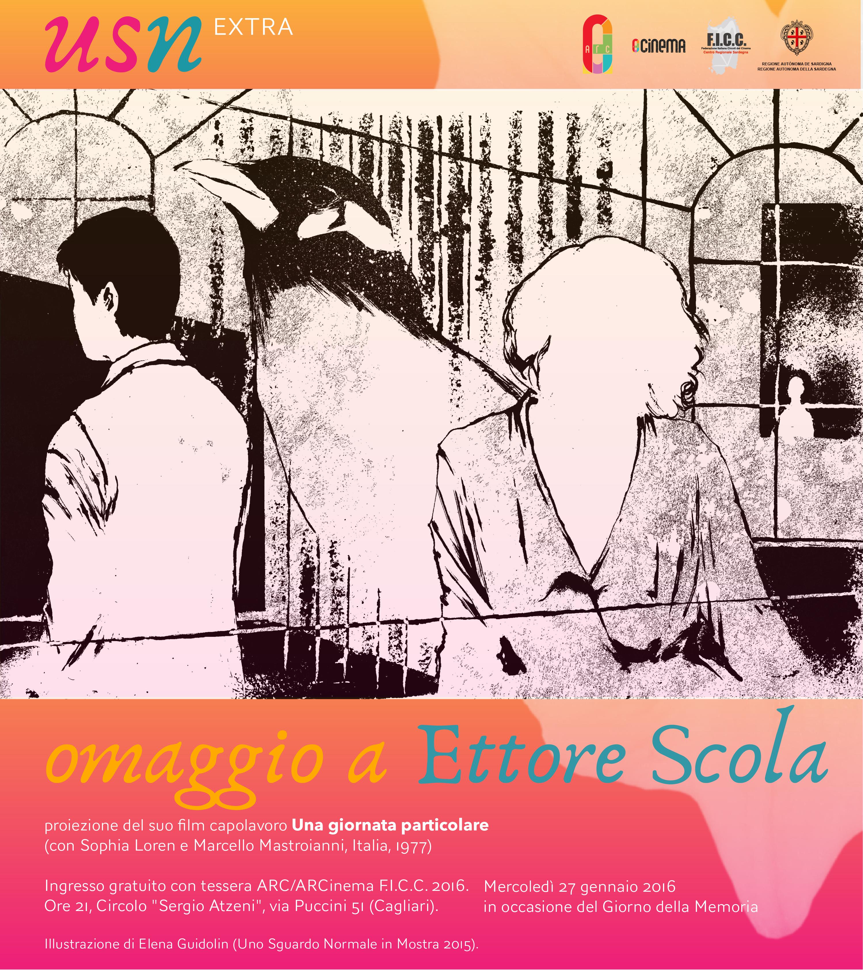 promo_Scola-01-01