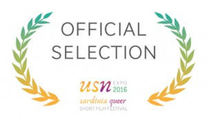official-selection-usn-sqsff-2016-mini
